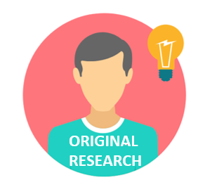 3. Original Research