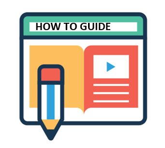 5. HOW TO GUIDE