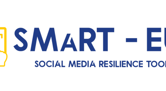 (English) SMaRT-EU Intergenerational Project