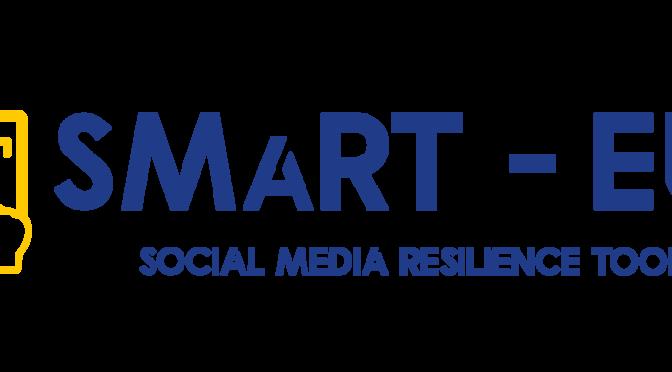SMaRT-EU Intergenerational Project